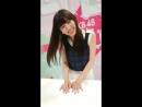 Cutie Muto Tomu (AKB48, PRODUCE 48)
