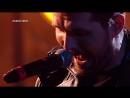 """Иордан. Noize MC"""" на РЕН ТВ. СОЛЬ"""