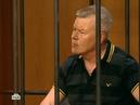 «Суд присяжных»: Отца погибшего подростка судят за убийство дилера