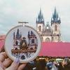 Экскурсии в Праге по Чехии и Европе Life Travel