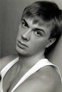 Андрей Коршунов, 2 марта 1984, Харьков, id181318031