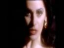 "Diamanda Galás with John Paul Jones ""Do You Take This Man""  - Bohemia Afterdark"