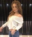 Александра Данилова фото #49