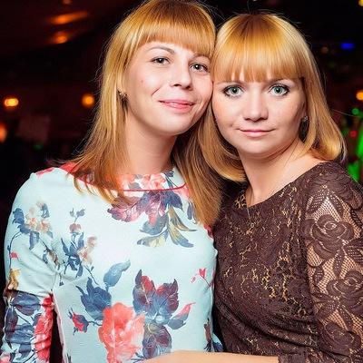 Настя Черноок, 7 декабря , Омск, id81822554