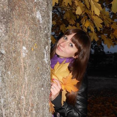 Наталья Куканос, 24 ноября , Москва, id155613406