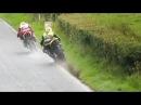 EXTREME SPORT - Pure Road Racing✔ Ulster Grand Prix - Belfast - ♣ Isle of Man TT type Race