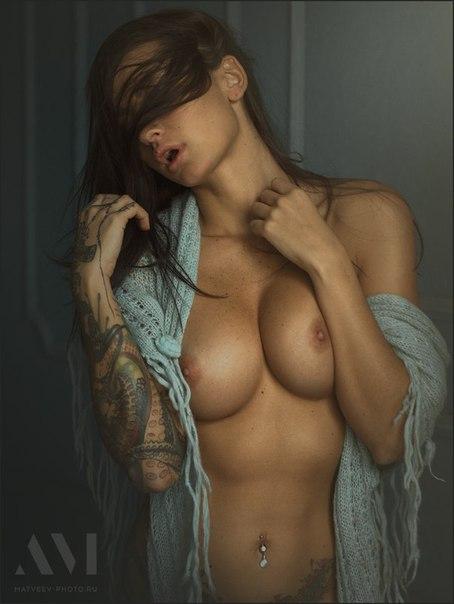 анжелика андерсон порно фото