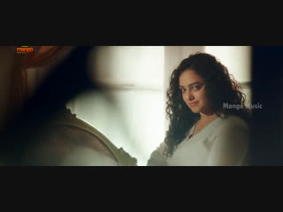 Praana Title Song ¦ Praana Malayalam Movie ¦ Shilpa Raj ¦ Ratheesh Vega ¦ Harinarayanan ¦ VK Prakash