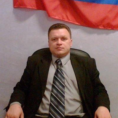 7f5c94adb2607 Андрей Ермолов | ВКонтакте