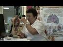 9. Профилактика заб-ий почек. Значение активной циркуляции крови.