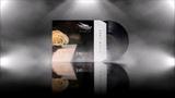 Jay Sean - Down (Candlelight Remix, DJ DRey Kizomba Edit)