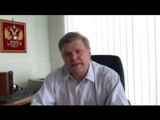 Митрохин обращается к Явлинскому