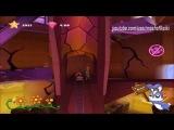Смотреть Винкс Клуб #3 игра как мультик для детей Winx Club game online movie