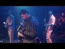 СТАНОК - Тик-Так (Live на DY fest)