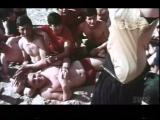 I malamondo - Adriano Celentano 1964