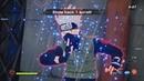 Naruto to Boruto Shinobi Striker PC - Kakashi Hatake Online Coop Gameplay 1080p 60 FPS