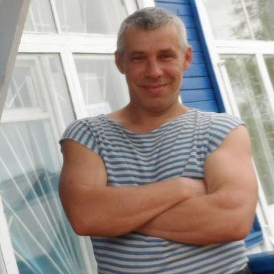 Александр Маслов, 9 ноября 1986, Томск, id187044617