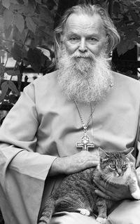 Игорь Афанасьев, 12 июля 1962, Псков, id2400309