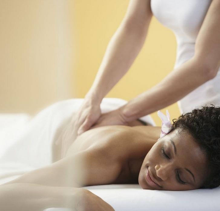 лимфодренажный массаж продлевает жизнь
