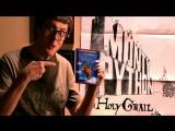 Weird Al Yankovic - White Nerdy