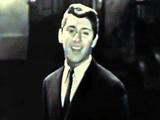 Paul Anka - Put Your Head On My Shoulder 1959