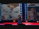 Тамара Гвердцители - Молитва