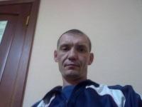 Андрей Шайхаматов, 21 августа 1977, Янаул, id112612607