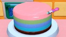 My Bakery Empire - Bake, Decorate Serve Cakes - Fun Lean Cake Cooking Colors Games For Girls
