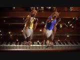Праздники Праздники Русские Проказники (2019) - FULL HD 1080p OLISHA, Белки Танцуют, Новый Год