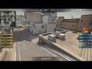 Победа vs ALTERNATE aTTaX (GG.BET Majestic, game 2)