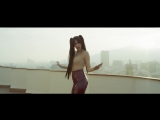 Beatriz Luengo - Caprichosa ft. Mala Rodr