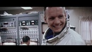 Armstrong | Trailer (Gravitas Ventures)