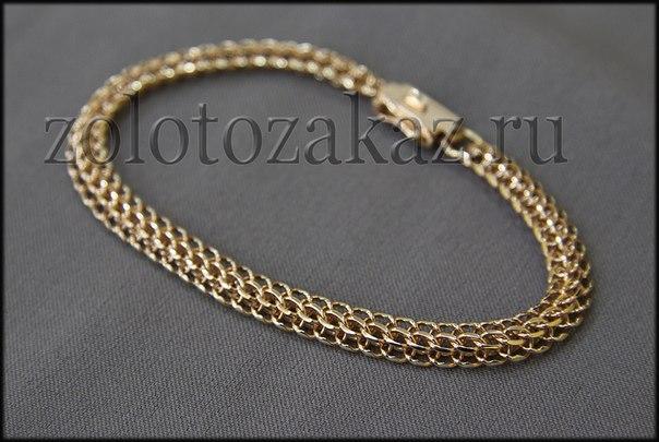 кольца серебряные мужские купить