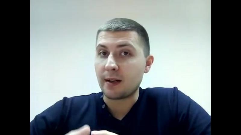 Застройщик VS АН Объективная оценка смотреть онлайн без регистрации
