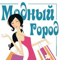 ΜарияΧохлова