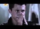 Геймеры - Doc Vs Вампир