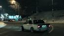 Сходка Illegal Saratov 08 12 18