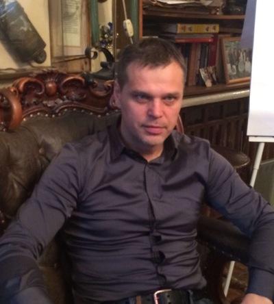 Вячеслав Есиков