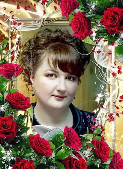 Katy Popova, 14 октября 1994, Москва, id59421861