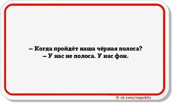 https://cs7055.vk.me/c7001/v7001984/136ab/yVW4tXkO6eM.jpg