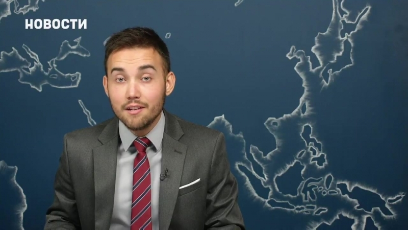 Навальный LIVE Голодовка водителей и госпомощь Ротенбергам
