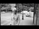 Małgorzata Ostrowska - Po niebieskim niebie (official video)