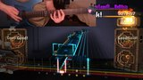 Rocksmith 2014 - Alt Lead - DragonForce - Through the Fire and Flames - 100%