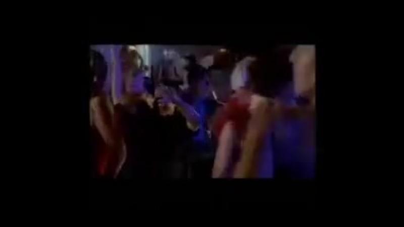 DJ DERO - TEKNO 1993