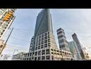 3506 16 Brookers Lane, Toronto - Video