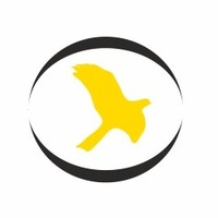 Логотип ПРОФЕССИОНАЛЬНАЯ ЛИГА ПСИХОЛОГИИ И ПСИХОТЕРАПИИ