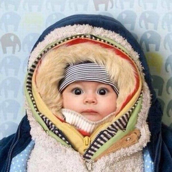 при какой температуре погибают глисты в человеке