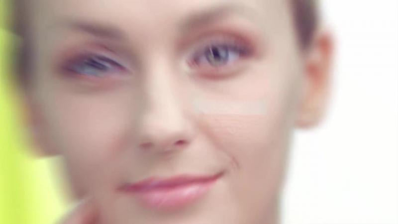 ОЛЕОПРЕН БЬЮТИ ДЕРМ - косметическая программа для омоложения кожи