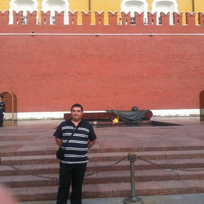 Адам Пшипий, 25 сентября , Донецк, id130270162