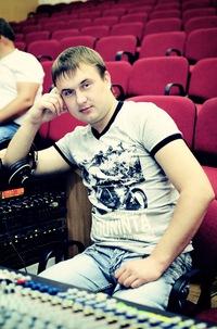 Островерх Дмитрий